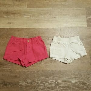 Other - 7 Pieces of Baby Clothes Various Sizes